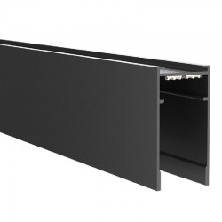 Шина Ideal Lux 222745 Arca Profile 1000 mm