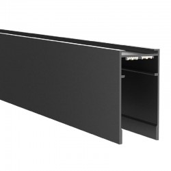 Шина Ideal Lux 222752 Arca Profile 3000 mm
