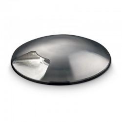 Вкапываемый светильник Ideal Lux 222820 Rocket Mini PT1 One Side