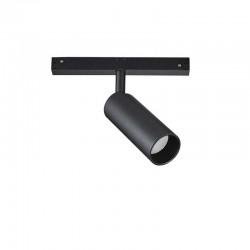 Магнитный светильник Ideal Lux 224169 Oxy Track Single 12W