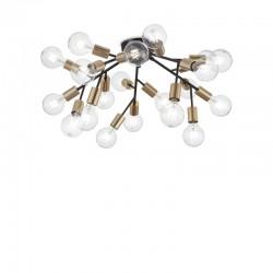 Люстра Ideal Lux 238333 Spark PL20