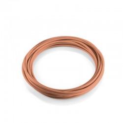Провод Ideal Lux 249179 Cavo Tessuto Rame Brunito (1M)