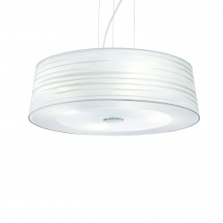 Люстра Ideal Lux ISA SP4 043531
