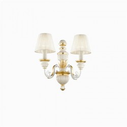 Бра Ideal Lux FLORA AP2 052700