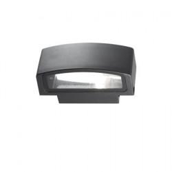 Бра Ideal Lux ANDROMEDA AP1 NERO 061597