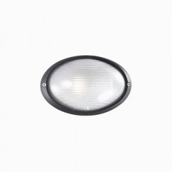 Бра Ideal Lux MIKE-50 AP1 SMALL ANTRACITE 061788