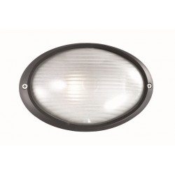 Бра Ideal Lux MIKE-50 AP1 SMALL BIANCO 066899