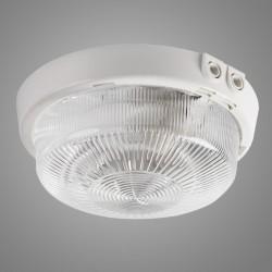 Промышленный светильник Kanlux 4260 TUNA S1101-W