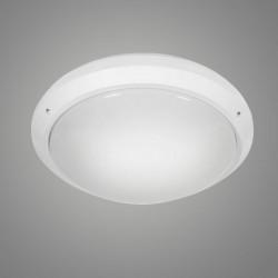 Потолочный светильник Kanlux 7015 MARC DL-60