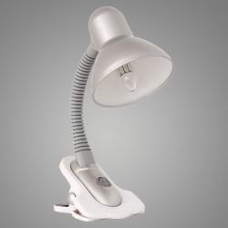 Лампа на прищепке Kanlux 7150 SUZI HR-60-SR