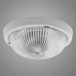 Промышленный светильник Kanlux 8050 SANGA DL-100