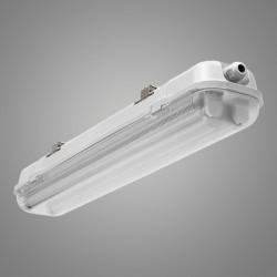 Промышленный светильник Kanlux 18525 MAH PLUS-258-ABS/PC