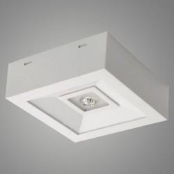 Промышленный светильник Kanlux 18642 TRIC POWERLED-O-3H NT