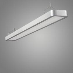 Подвесной светильник Kanlux 18870 LESTRA 228-SR