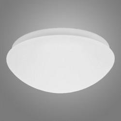 Потолочный светильник Kanlux 19000 PIRES ECO DL-25O