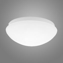 Потолочный светильник Kanlux 19001 PIRES ECO DL-25O NS