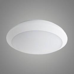 Потолочный светильник Kanlux 19062 DABA N LED SMD DL-16W