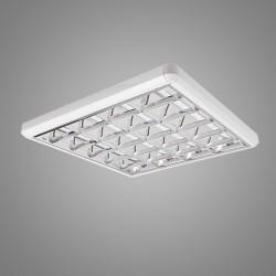 Промышленный светильник Kanlux 22291 NOTUS PREMIUM 418 NT