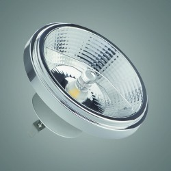 Лампа Kanlux 22613 AR-111 REF LED G53-WW