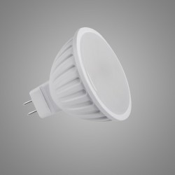 Лампа Kanlux 22704 TOMI LED5W MR16-WW