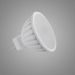 Лампа Kanlux 22705 TOMI LED5W MR16-CW