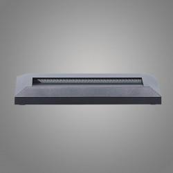 Бра Kanlux 22760 ONSTAR LED-GR