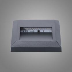 Бра Kanlux 22770 CROTO LED-GR-L
