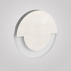 Встраиваемый светильник KANLUX 23100 Sola