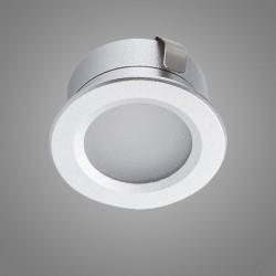 Точечный светильник Kanlux 23520 IMBER LED NW