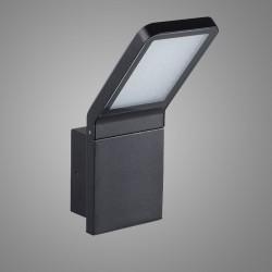 Бра Kanlux 23550 SEVIA LED 26