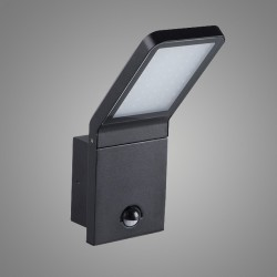 Бра Kanlux 23551 SEVIA LED 26-SE