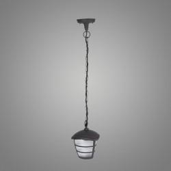 Подвесной светильник Kanlux 23582 RILA 81-PEND