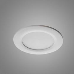 Точечный светильник Kanlux 25780 IVIAN LED 4,5W W-WW