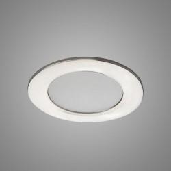 Точечный светильник Kanlux 25781 IVIAN LED 4,5W SN-WW