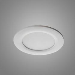 Точечный светильник Kanlux 25782 IVIAN LED 4,5W W-NW