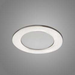 Точечный светильник Kanlux 25783 IVIAN LED 4,5W SN-NW