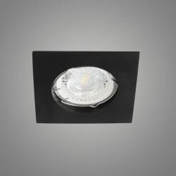 Встраиваемый светильник Kanlux 25990 NAVI CTX-DS10-B