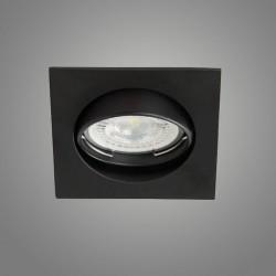 Встраиваемый светильник Kanlux 25991 NAVI CTX-DT10-B