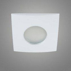 Точечный светильник Kanlux 26300 QULES AC L-W