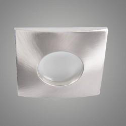Точечный светильник Kanlux 26301 QULES AC L-C/M