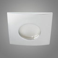 Точечный светильник Kanlux 26302 QULES AC L-C