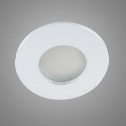 Точечный светильник Kanlux 26303 QULES AC O-W