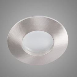 Точечный светильник Kanlux 26304 QULES AC O-C/M