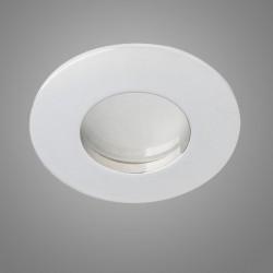 Точечный светильник Kanlux 26305 QULES AC O-C