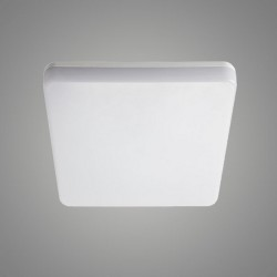 Потолочный светильник Kanlux 26443 VARSO LED 18W-NW-L