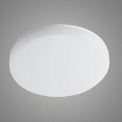 Потолочный светильник Kanlux 26444 VARSO LED 24W-WW-O