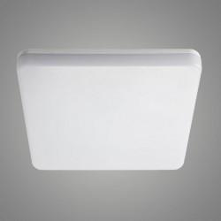 Потолочный светильник Kanlux 26446 VARSO LED 24W-WW-L