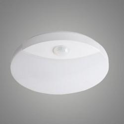 Потолочный светильник Kanlux 26520 SANSO LED 15W-NW-SE