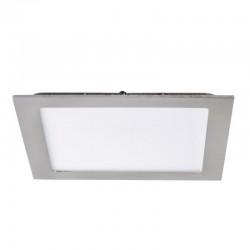 Точечный светильник Kanlux 27215 Katro
