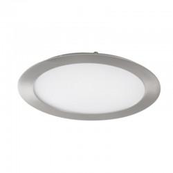 Точечный светильник Kanlux 27219 Rounda